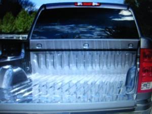 GMC Sierra HD Diesel